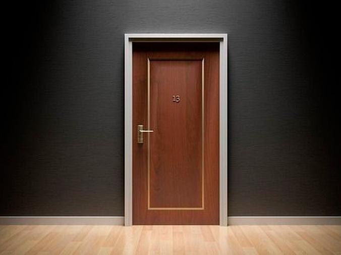 Funciones del lacado de puertas