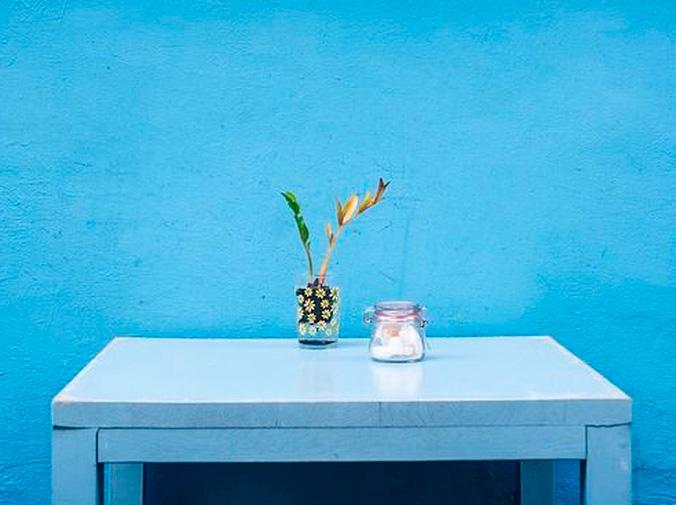 Elegir un restaurador de muebles
